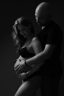 swieczkowska.maternity.12