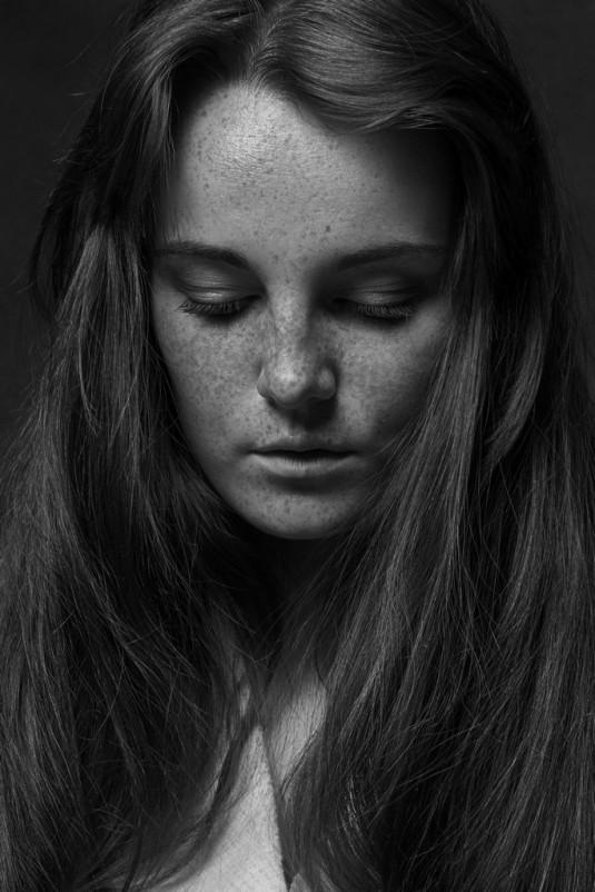 Freckles.Swieczkowska.Photo_10
