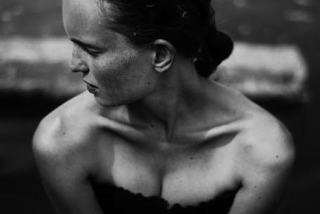 Freckles.Swieczkowska.Photo_13