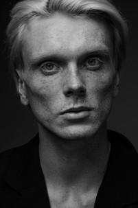 Freckles.Swieczkowska.Photo_14