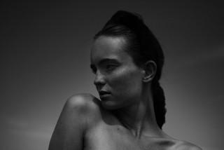 Freckles.Swieczkowska.Photo_2