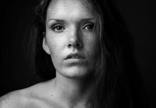 Freckles.Swieczkowska.Photo_4