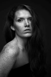 Freckles.Swieczkowska.Photo_6