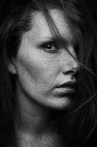Freckles.Swieczkowska.Photo_8