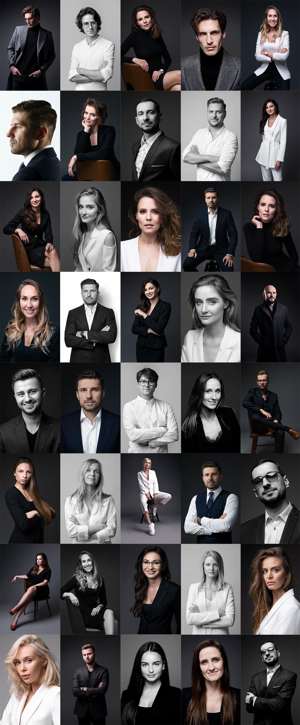 portrety-biznes-zbiorowe2x